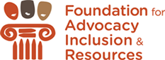 Foundation for Advocacy Inclusion & Resources